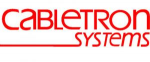 Cabletron Systems